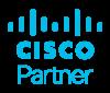 Cisco Meraki – Tri M d.o.o.