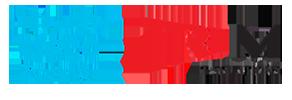 Cisco Partner – Meraki – Webex – Tri M d.o.o.